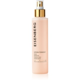 Eisenberg Classique Soothing Facial Tonic  150 ml