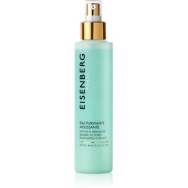 Eisenberg Classique Facial Cleansing Gel for Combiantion and Oily Skin  150 ml