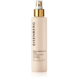 Eisenberg Classique Body Serum  tegen Cellulite  150 ml