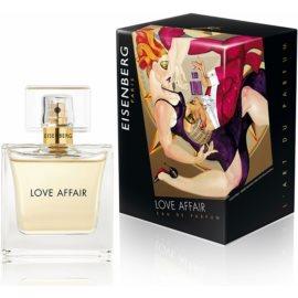 Eisenberg Love Affair parfémovaná voda pro ženy 50 ml