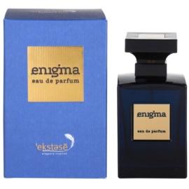 Ekstase Enigma Eau de Parfum für Herren 100 ml