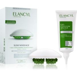 Elancyl Slim Design set cosmetice I.