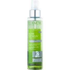 Elancyl Slim Design   150 ml