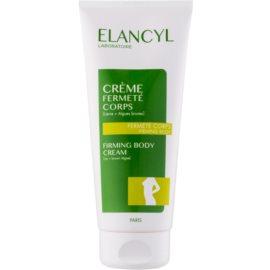 Elancyl Fermeté nega za telo za učvrstitev kože proti celulitu  200 ml