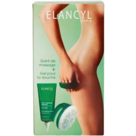 Elancyl Anti-Cellulite kozmetická sada II.