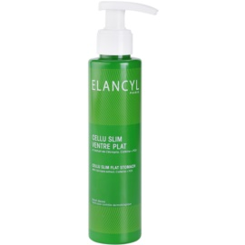 Elancyl Cellu Slim krema za hujšanje in ploh trebuh  150 ml