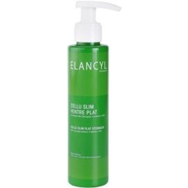 Elancyl Cellu Slim creme adelgaçante para barriga lisa  150 ml