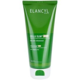 Elancyl Cellu Slim péče proti ochabování kůže 45+  200 ml