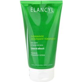 Elancyl Douche tělový sprchový peeling pro všechny typy pokožky  150 ml