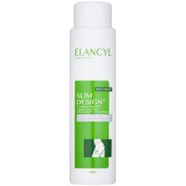 Elancyl Slim Design intensives Diät-Mittel für die Nacht  200 ml