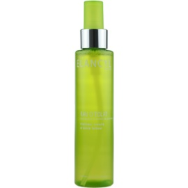 Elancyl Soins spray do ciała  150 ml