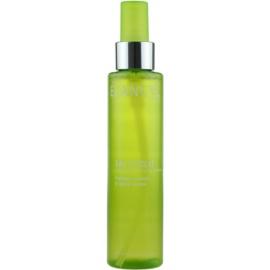 Elancyl Soins testápoló spray  150 ml