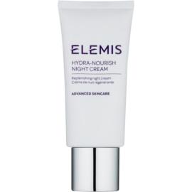 Elemis Advanced Skincare Hydra-Nourish Night Cream 50 ml