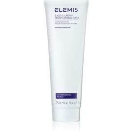 Elemis Advanced Skincare hydratační a vyživující maska pro dehydratovanou suchou pleť  250 ml