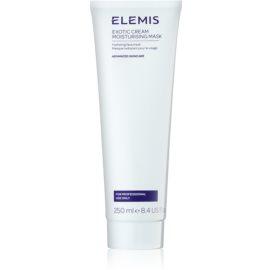 Elemis Advanced Skincare mascarilla hidratante para pieles deshidratadas y secas  250 ml