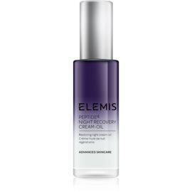 Elemis Advanced Skincare   30 ml