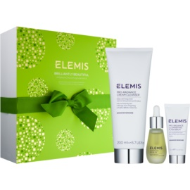 Elemis Brilliantly Beautiful Cosmetic Set I.