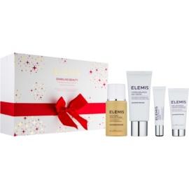 Elemis Sparkling Beauty Cosmetic Set I.