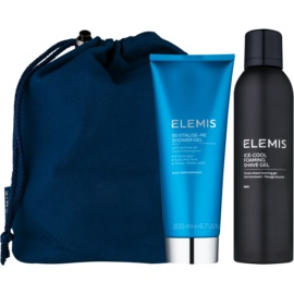 Elemis The Gentle Man coffret I.