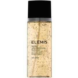 Elemis Anti-Ageing Biotec Skin Energising Cleanser 200 ml