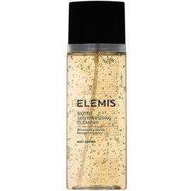 Elemis Anti-Ageing Biotec Energie-Reinigungsgel  200 ml