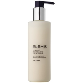 Elemis Anti-Ageing Dynamic Resurfacing Facial Wash 200 ml