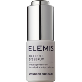 Elemis Advanced Skincare sérum hidratante para ojos  15 ml