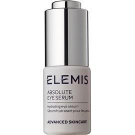 Elemis Advanced Skincare hydratační sérum na oči  15 ml