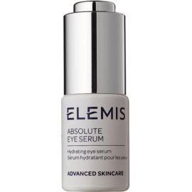 Elemis Advanced Skincare sérum hidratante para ojos  15 ml