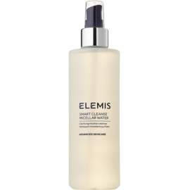 Elemis Advanced Skincare Smart Cleanse Micellar Water 200 ml