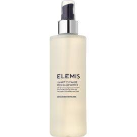Elemis Advanced Skincare очищаюча міцелярна вода для всіх типів шкіри  200 мл