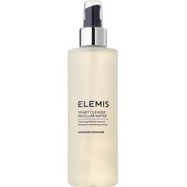 Elemis Advanced Skincare čistiaca micelárna voda pre všetky typy pleti  200 ml