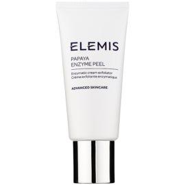 Elemis Advanced Skincare enzimatikus peeling minden bőrtípusra  50 ml