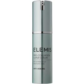 Elemis Anti-Ageing Pro-Collagen Super Serum Elixir 15 ml