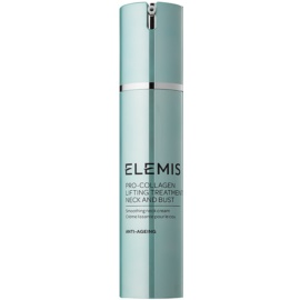 Elemis Anti-Ageing Pro-Collagen Lifting Treatment Neck and Bust 50 ml