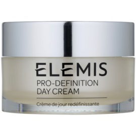 Elemis Anti-Ageing Pro-Definition Redefining day cream 50 ml