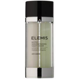 Elemis Anti-Ageing Biotec energetizáló krém  30 ml