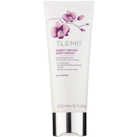 Elemis Body Exotics Nourishing Body Lotion  200 ml