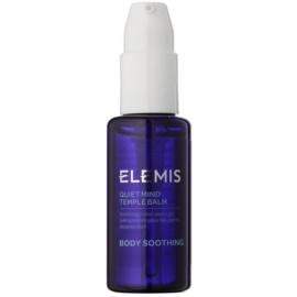 Elemis Body Soothing relaxačná starostlivosť proti stresu  15 ml