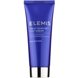 Elemis Body Soothing Smoothing Cream For Legs  75 ml