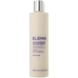 Elemis Body Soothing výživný sprchový krém  300 ml