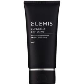 Elemis Men energizujący peeling do twarzy  75 ml