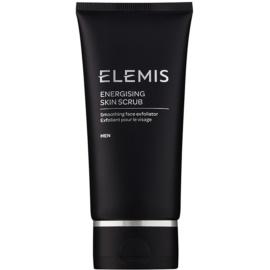 Elemis Men Energising Skin Scrub 75 ml