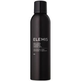Elemis Men Ice-Cool Foaming Shave Gel 200 ml