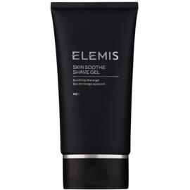 Elemis Men zklidňující krém na holení  150 ml
