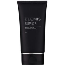 Elemis Men creme apaziguador para barbear  150 ml