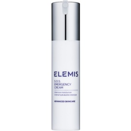 Elemis Skin Solutions S.O.S Emergency Cream 50 ml