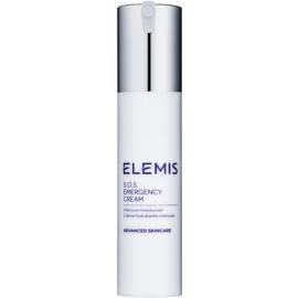 Elemis Skin Solutions intensive feuchtigkeitsspendende und revitalisierende Creme  50 ml