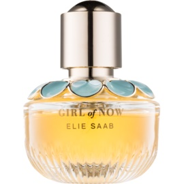 Elie Saab Girl of Now eau de parfum per donna 30 ml