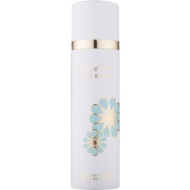 Elie Saab Girl of Now deospray per donna 100 ml